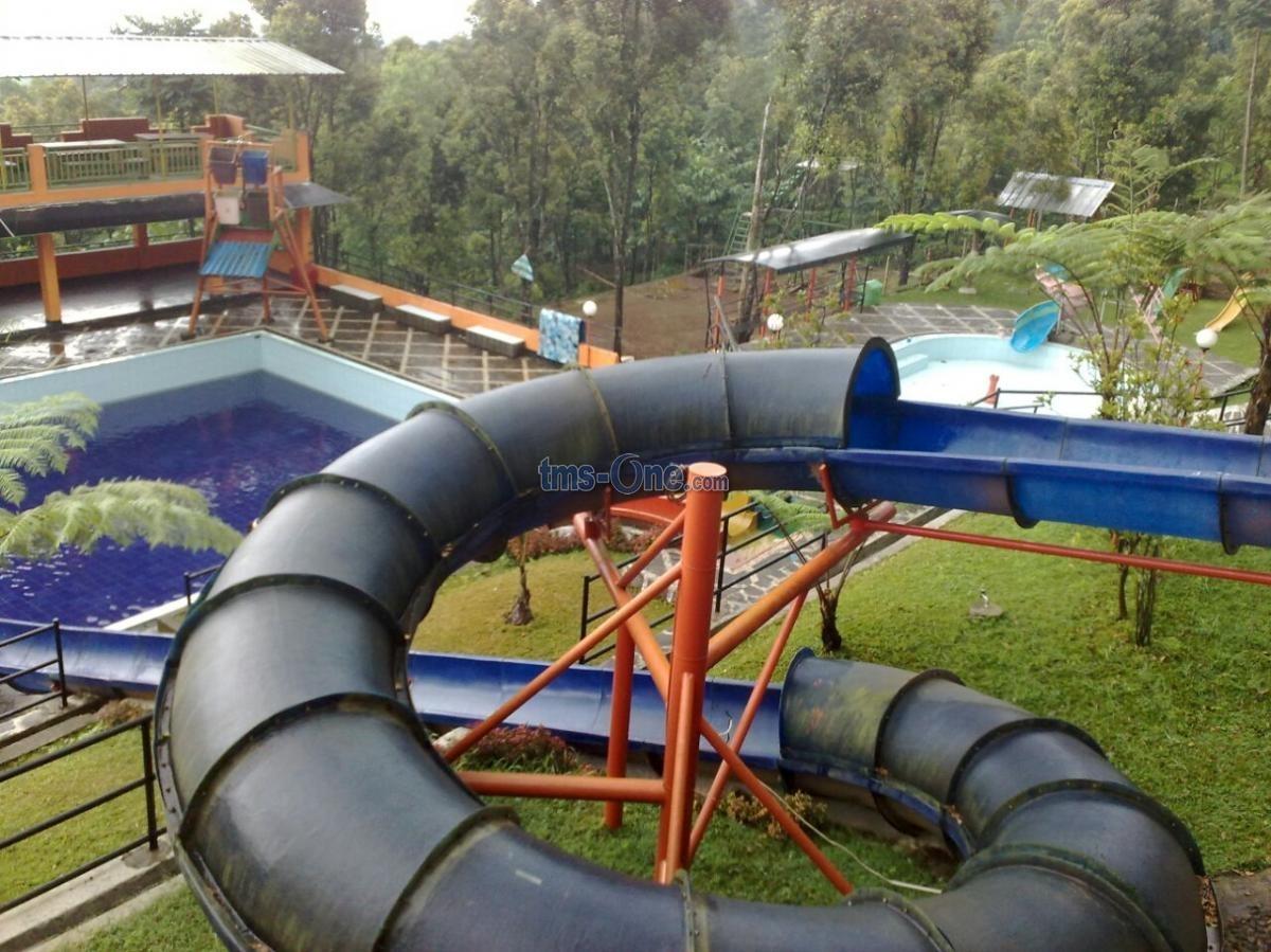 Tms One Com Taman Wisata Air Rumah Kayu