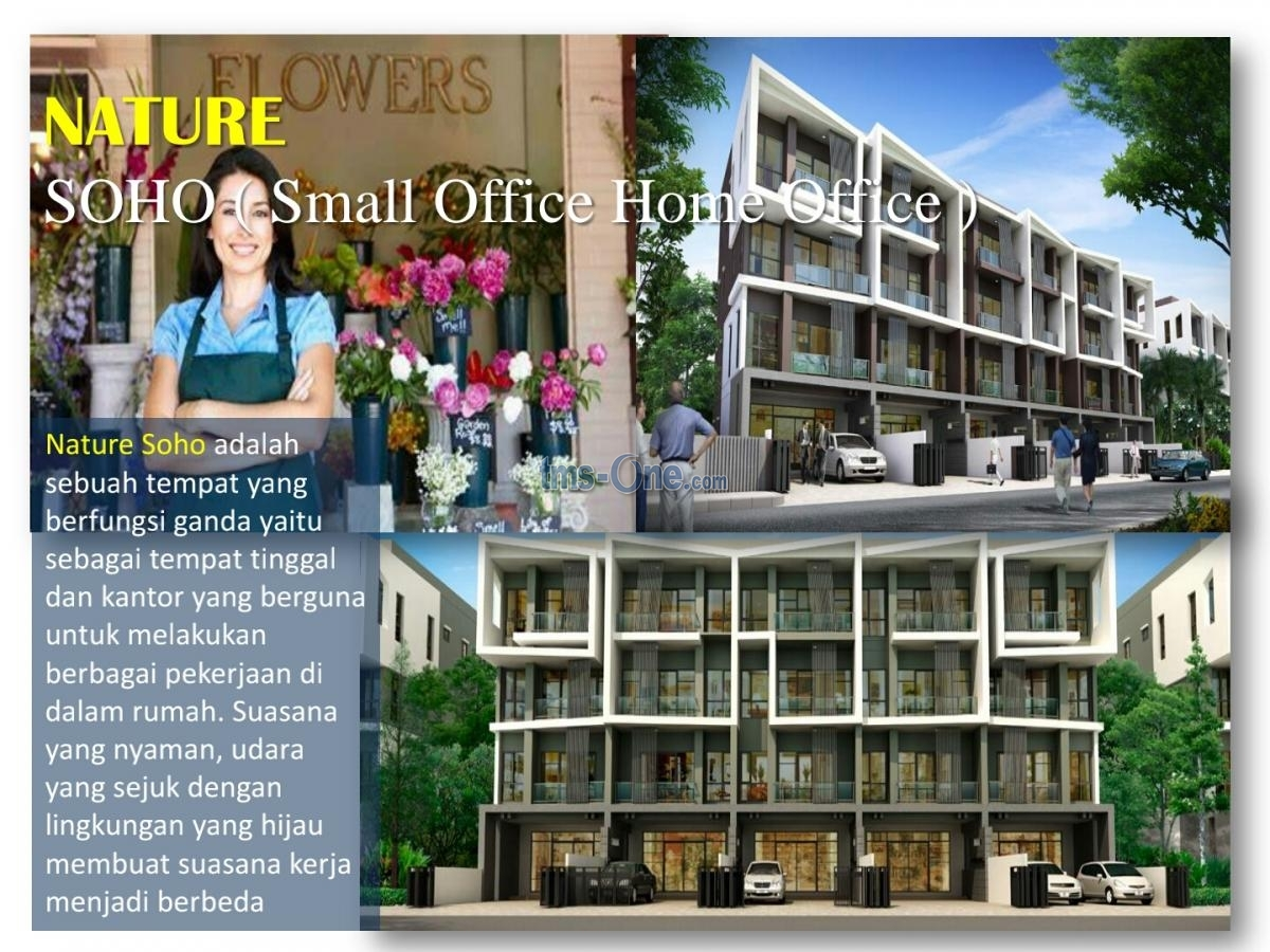 Tms One Com Small Office Home Office Soho Di Winner Kaliban Superblock